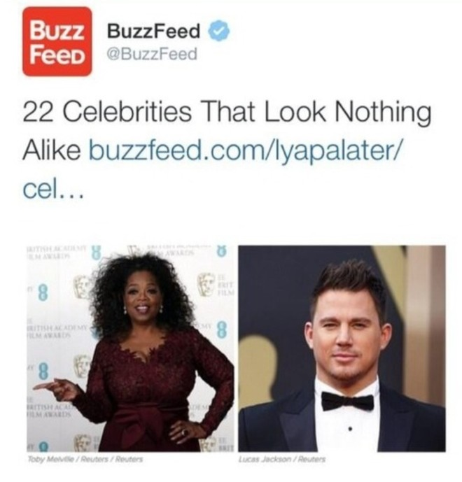 Nothing Alike BuzzFeed.jpg